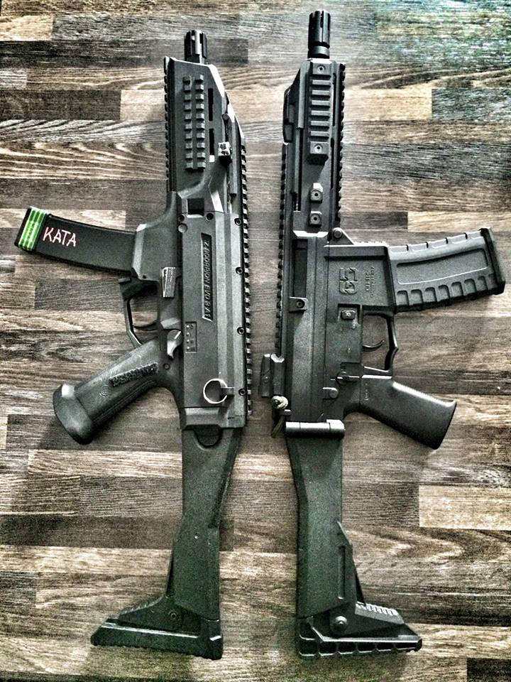 Scorpion Addict Inside ! GHK_G5_Scorpion_EVO3A1